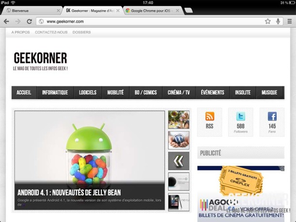 Google Chrome iPad09