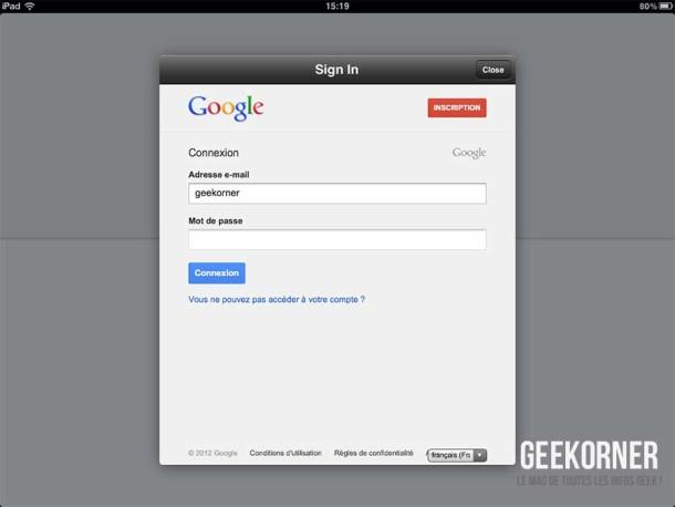 Google Drive iPad - 05