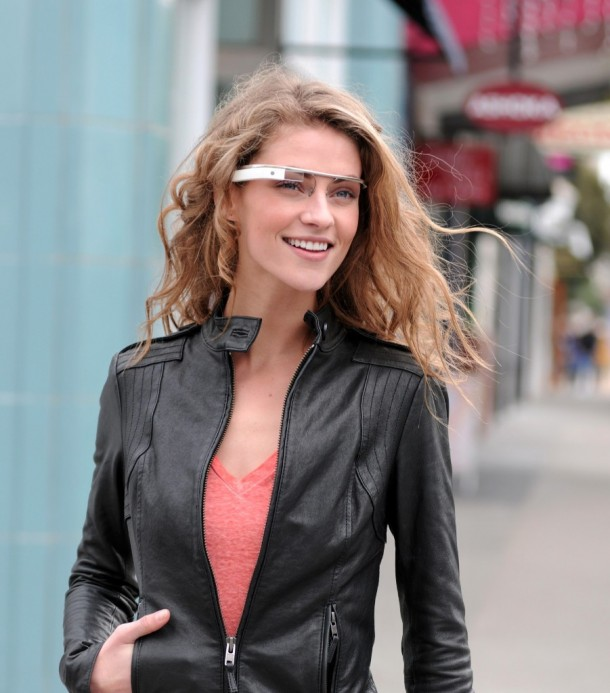 Google-Glass-Project-Geekorner-1-901x1024