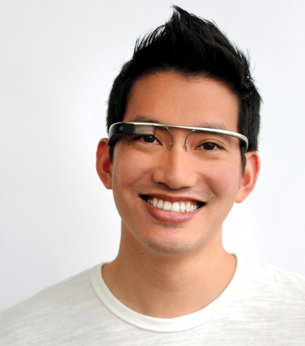 Google-Glass-Project-Geekorner-3-901x1024