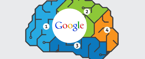 Knowledge Graph : Google plus intelligent ?