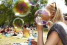 Google Plus Évènements : Nouvelle Fonction Sociale