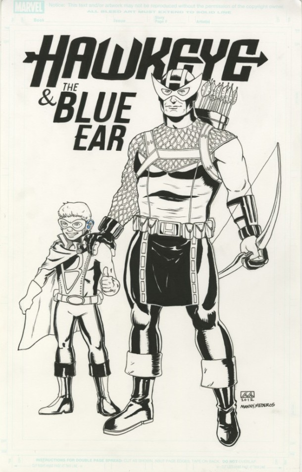 Hawkeye-Blue-Ear-656x1024