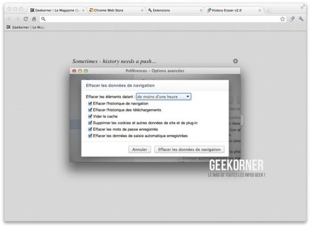 History-Eraser-Google-Chrome-Geekorner-2-1024x745