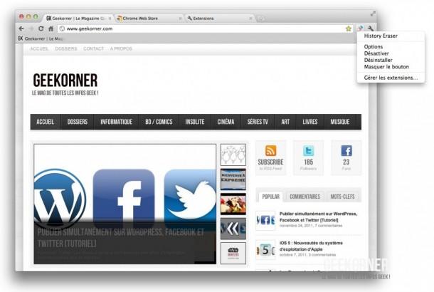 History-Eraser-Google-Chrome-Geekorner-3-1024x689