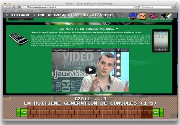 Histware-Geekorner-4-1024x709