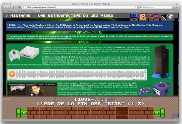 Histware-Geekorner-5-1024x701