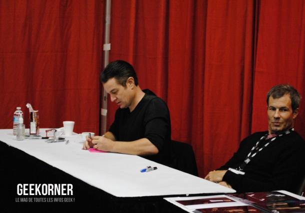 James-Marster-Geekorner-Comiccon-Montreal-2011-2