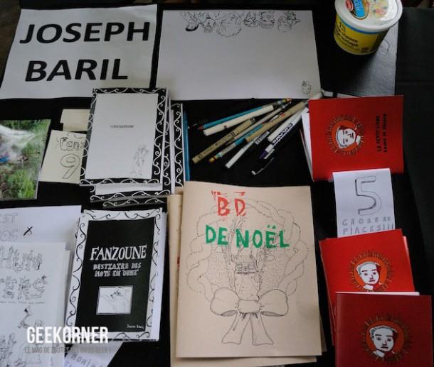 Joseph-Baril-FBDM-2012-Geekorner-2