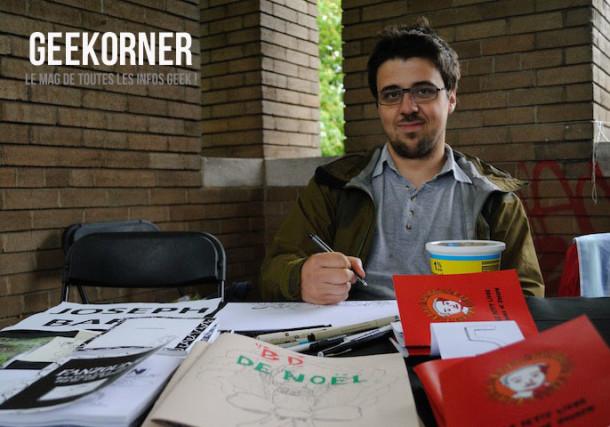 Joseph-Baril-FBDM-2012-Geekorner-3