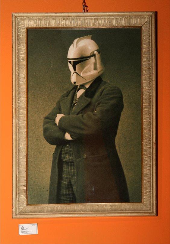 La-Guardia-Imperiale