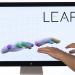 Leap-Geekorner-10 thumbnail