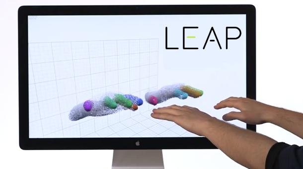 Leap-Geekorner-10