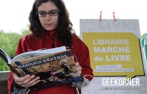 Librairie-Marché-du-Livre-FBDM-2012-Geekorner-2