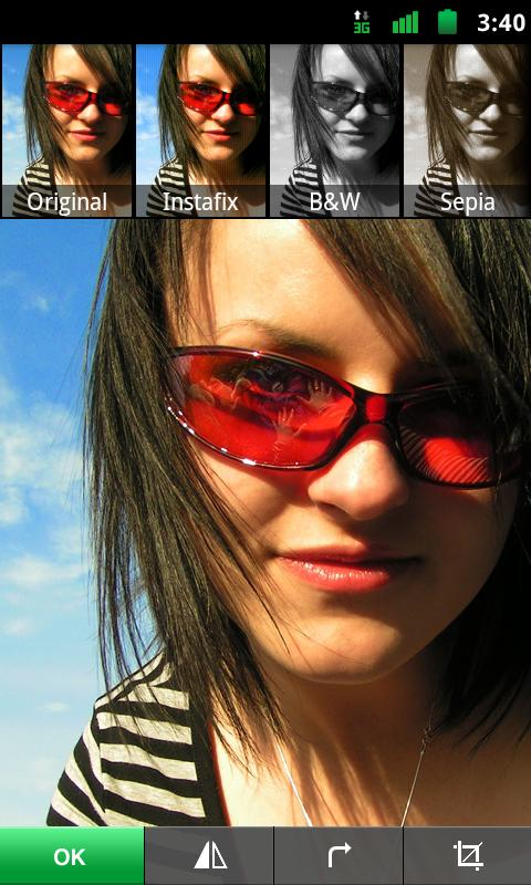 Lightbox-Photos-Android-Geekorner-3