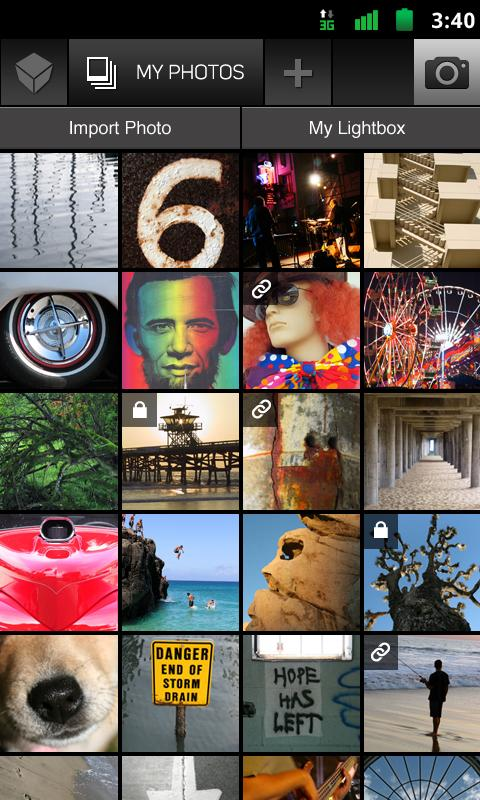 Lightbox-Photos-Android-Geekorner-4