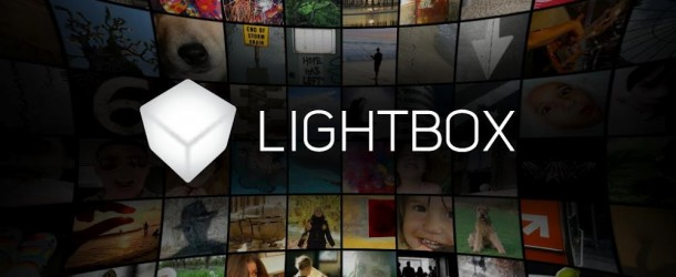 Facebook absorbe Lightbox Photos pour Android