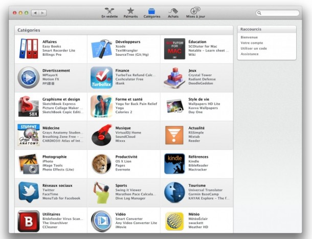 Mac-App-Store-Visuel-3-Geekorner-1024x784