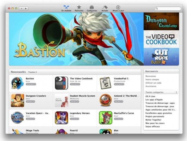 Mac-App-Store-Visuel-Geekorner-1024x773