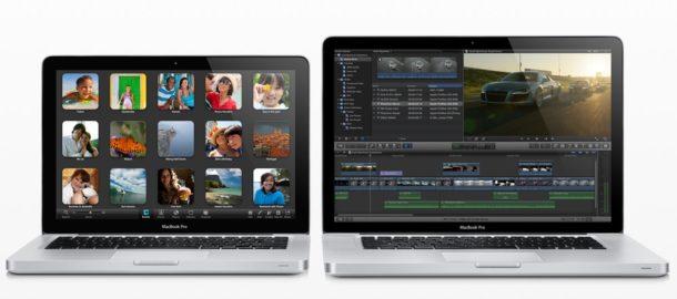Mac-Book-Pro-2012-1