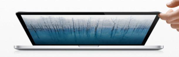 Mac-Book-Pro-Retina-2012-1-1024x327