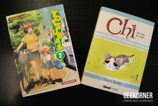 Manga Thé - Reportage-05