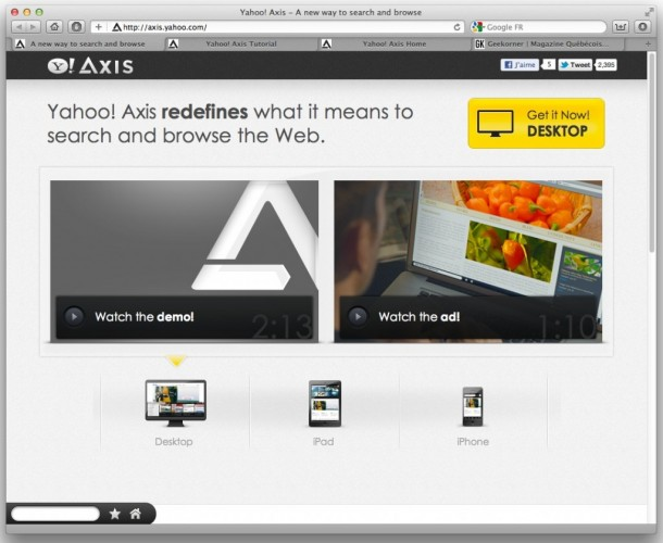 Marque-Page-Axis-Yahoo-Geekorner-1-1024x840