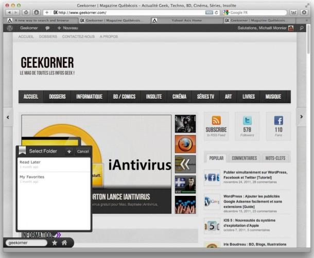 Marque-Page-Axis-Yahoo-Geekorner-2-1024x842