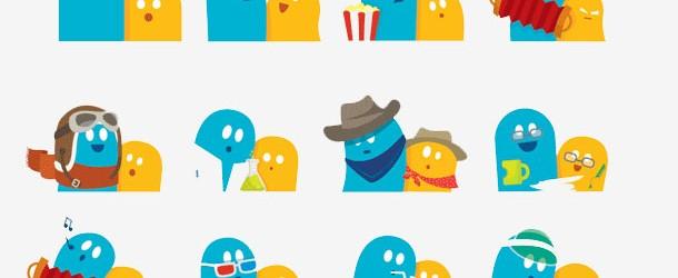Google rachète Meebo pour améliorer Google Plus