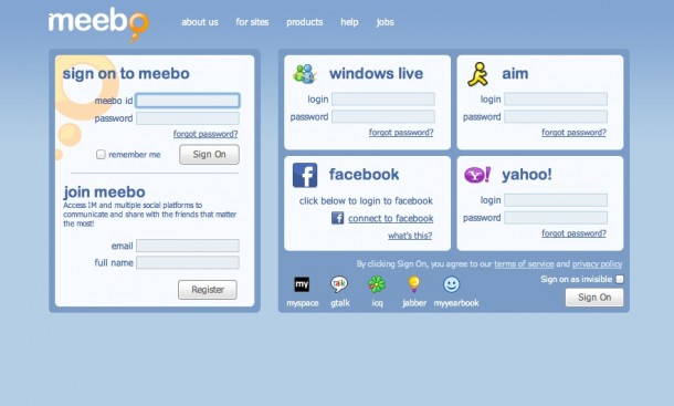Meebo-Google-3