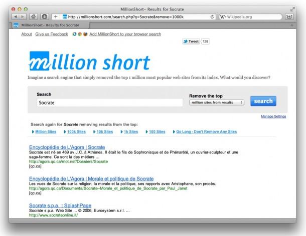Million-Short-4-Geekorner