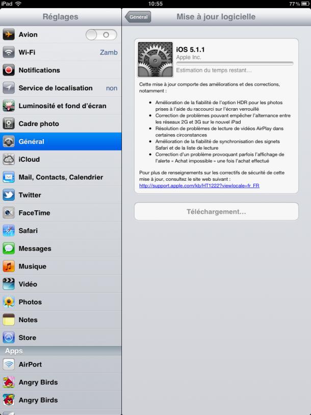 Mise-a-jour-iOS-511-geekorner-4
