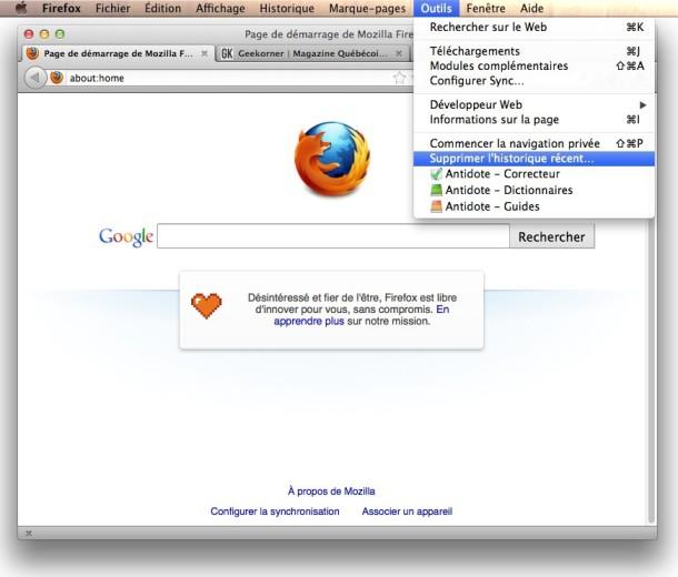 Navigation-Privée-Firefox-Geekorner-1