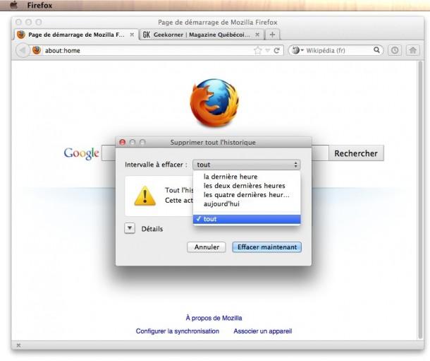 Navigation-Privée-Firefox-Geekorner-2