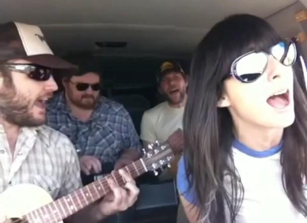 Nicki-Bluhm-and-The-Gramblers-Van-Session-Geekorner-1024x743