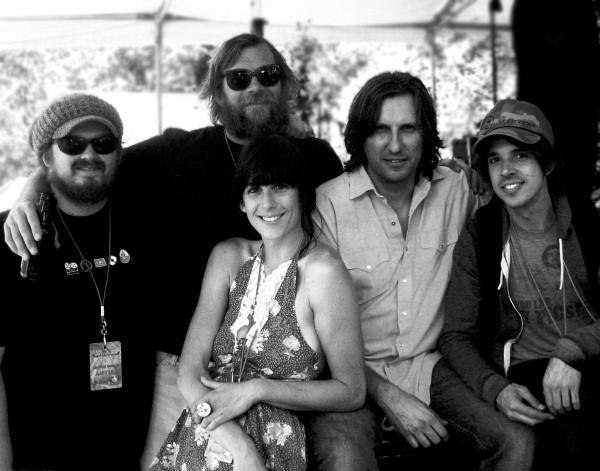 Nicki-Bluhm-and-The-Gramblers-Van-Session-Geekorner-4