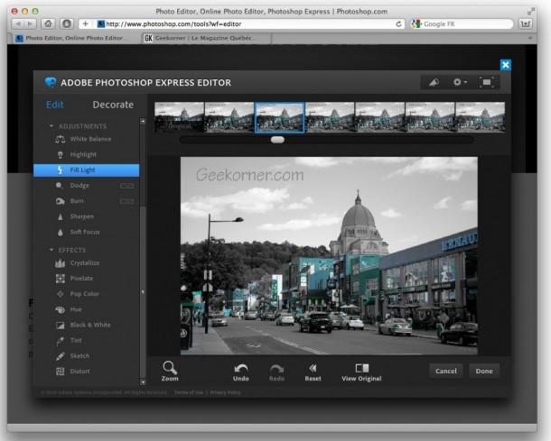 Photoshop.com-Geekorner-3-1024x821