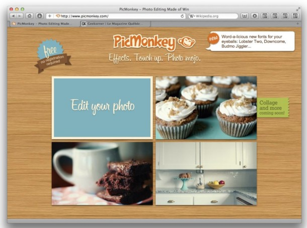 PicMonkey-Geekorner-1-1024x762