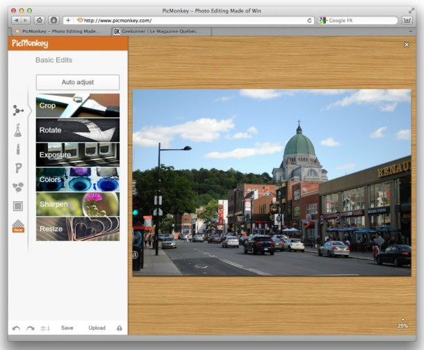 PicMonkey.com-Geekorner-2-1024x846