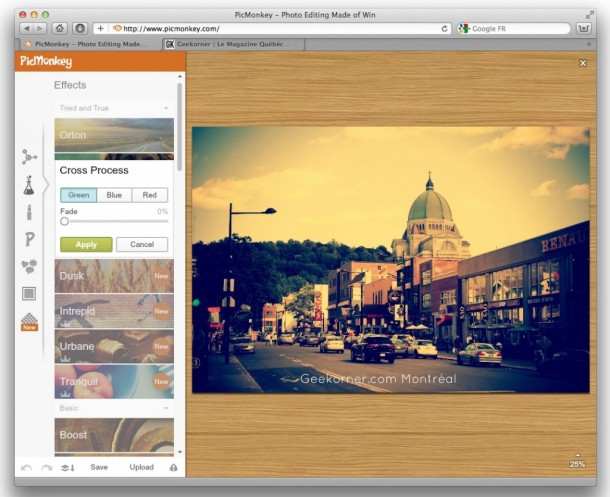 PicMonkey.com-Geekorner-4-1024x835