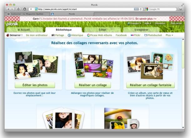 Picnik-Fermeture-Google-Plus-2-Geekorner