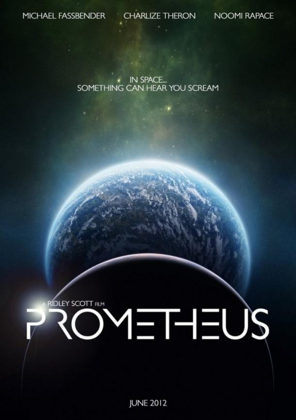 Prometheus-Poster-3-Geekorner-721x1024
