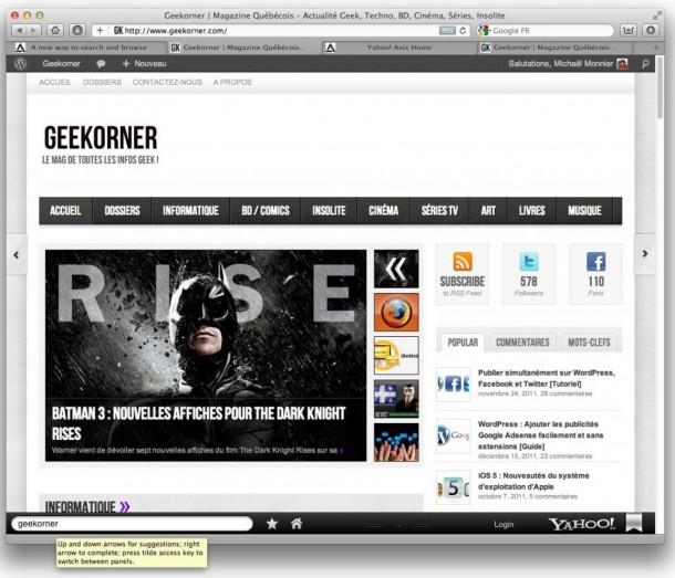 Recherche-Axis-Yahoo-Geekorner-4-1024x878