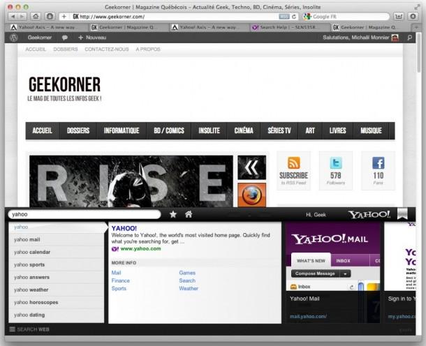Recherche-Axis-Yahoo-Geekorner-6-1024x833