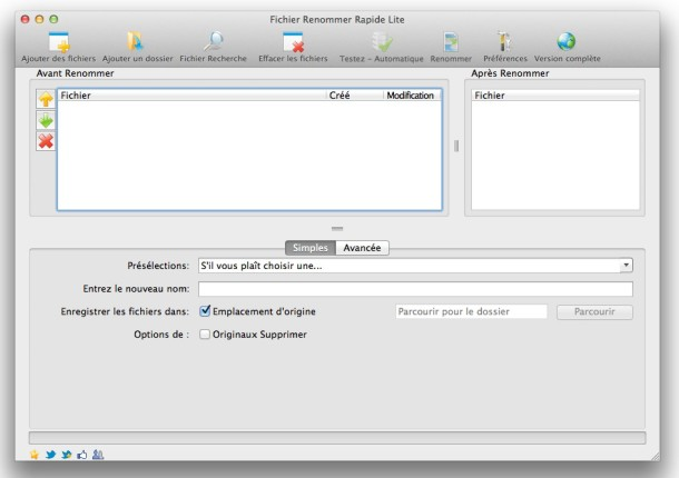 Renommer-lot-fichiers-Mac-Geekorner-1
