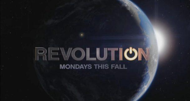 Revolution-Saison-1-Geekorner-2-1024x548