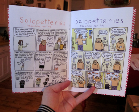 Salopetteries-Iris-2005-2011-Extraits-1-Geekorner