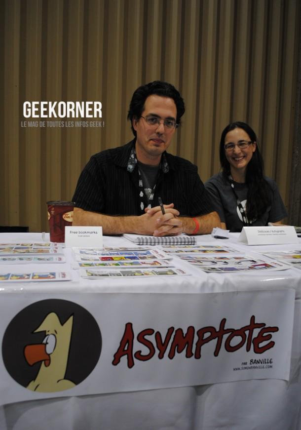 Simon-Banville-Asymptote-montreal-comiccon-2011-geekorner-3