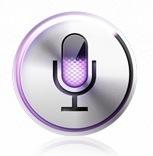 Siri-iphone-4s-apple-ios5-geekorner