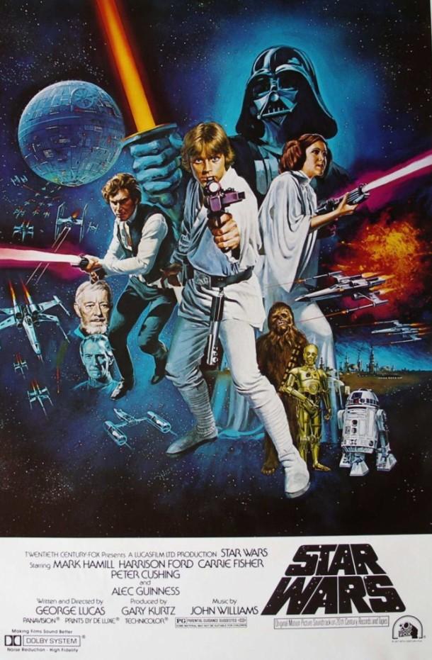 Star-Wars-A-New-Hope-Geekorner-671x1024